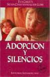 adopcion_y_silencios