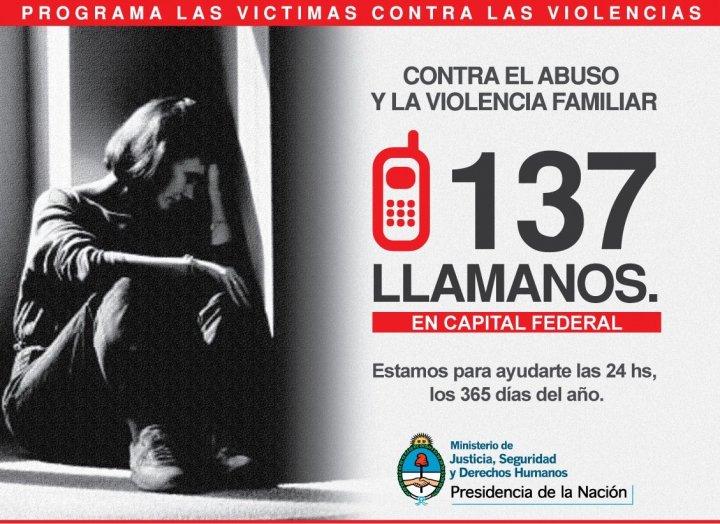 Programa Quot Las V 237 Ctimas Contra Las Violencias Quot 171 Eva Giberti